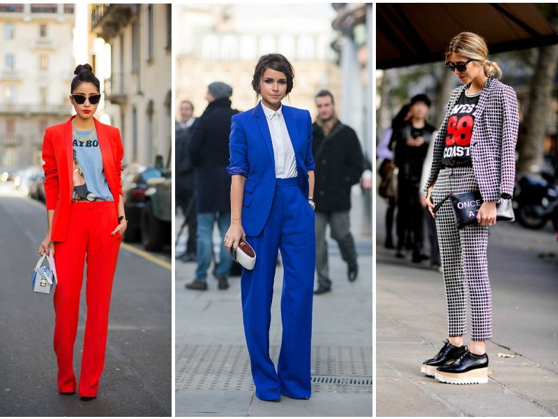 The Most Stylish Cute Birthday Outfit Ideas For Your Special Day The Thus