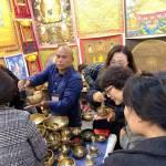 2019 Harbin Cultural Industry Expo