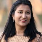 Sarina Maharjan at thetibethouse.com