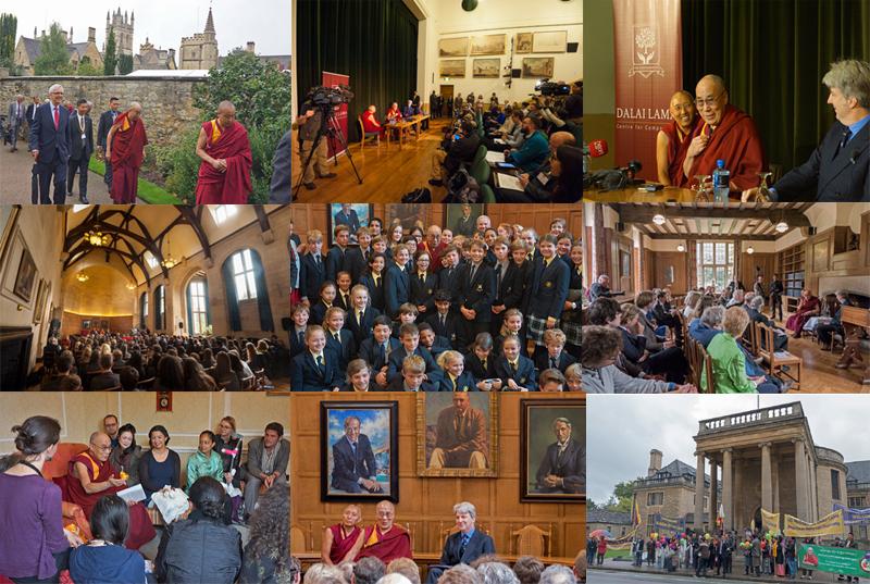 Tibet-UK-Dalai-Lama-2015-Oxford