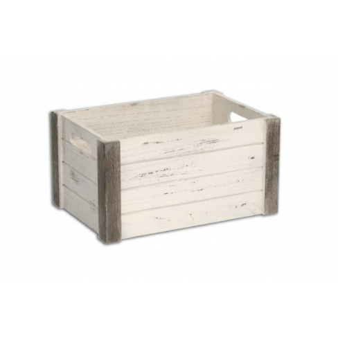 crate-wooden-storage-medium
