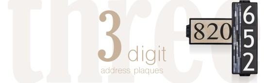 three-digit-button0