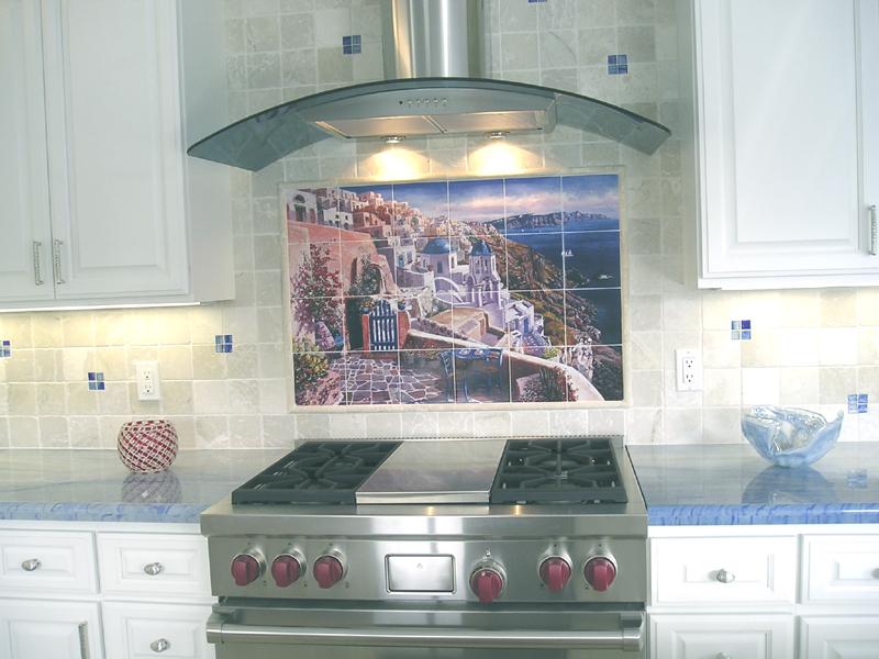 3 kitchen backsplash ideas pictures