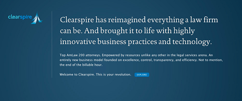 Clearspire
