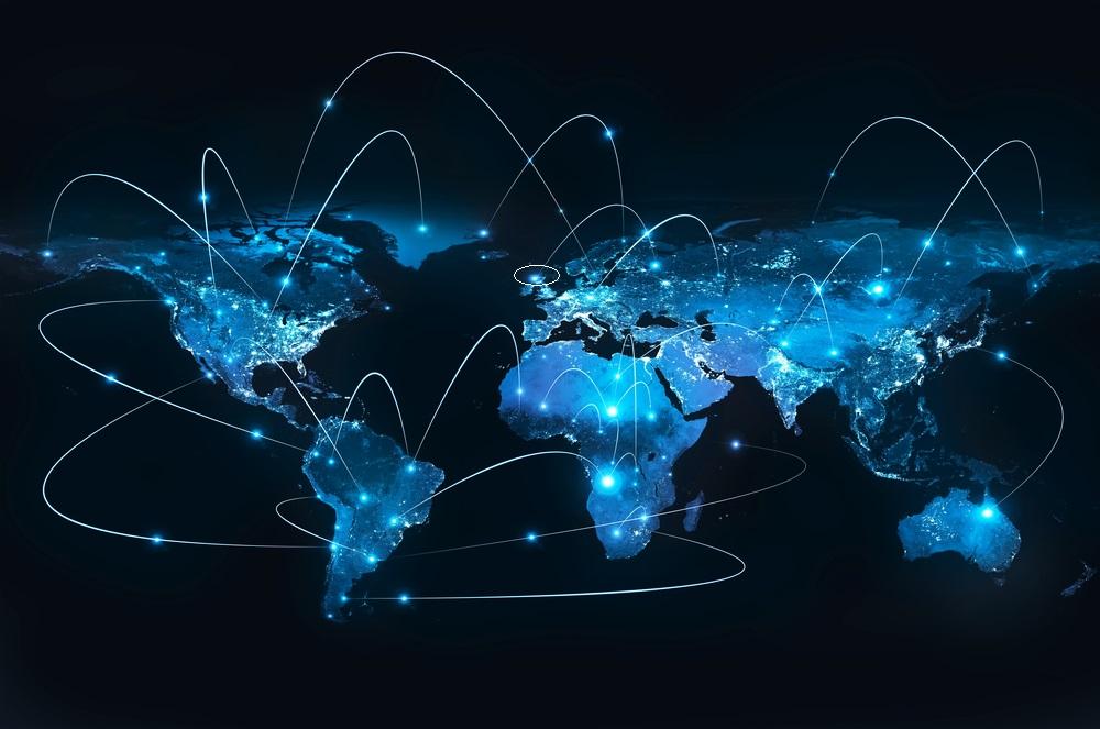 Lawscot Tech go international