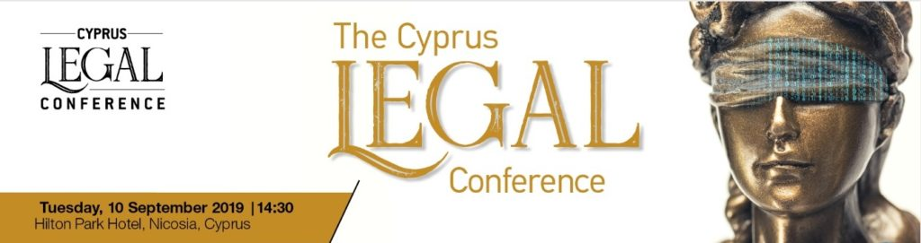 Cyprus Legal Conference