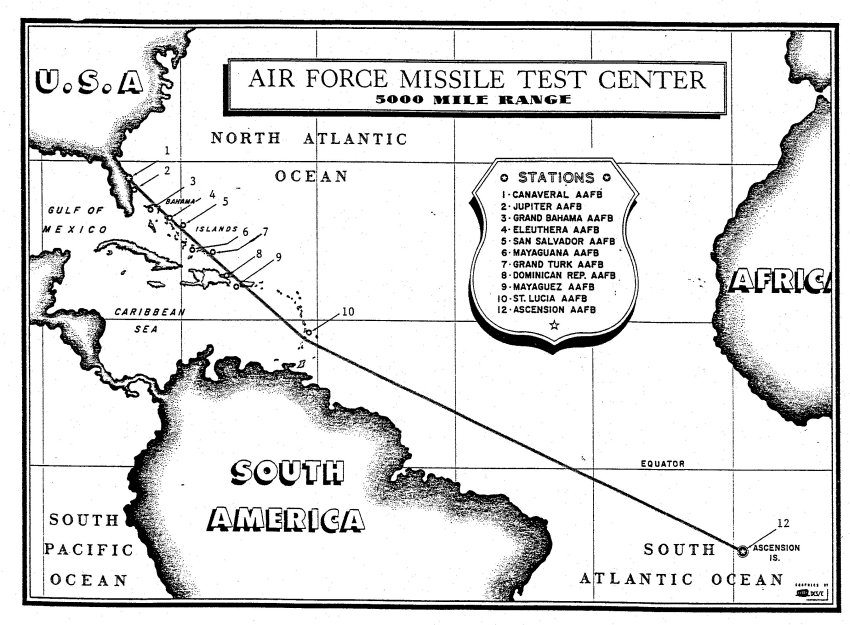 Force Air Radio Auxiliary System Military