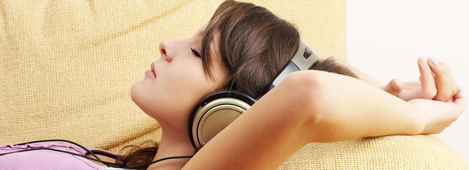 relaxing-960