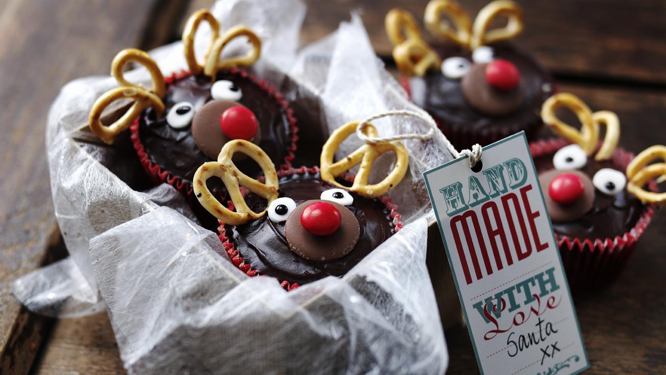 Imágenes de Making Christmas Gifts Uk