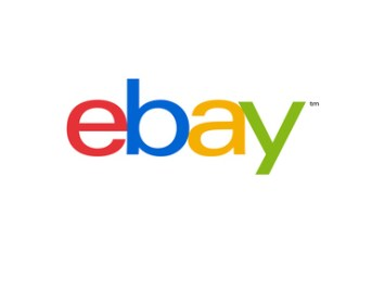 A Step-by-Step Beginner's Guide to Selling on Ebay - The