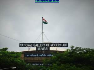 south mumbai landmark buildings