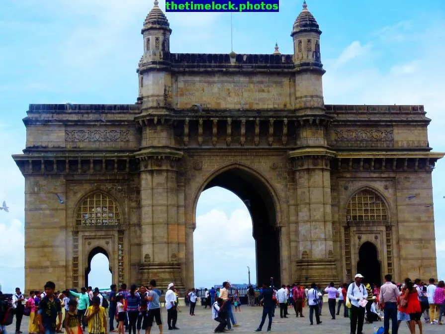 gateway_of_india_front