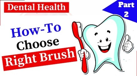 how-to-choose-right-brush