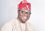 Chief Ebenezer Obey