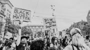 story of black lives matter campaign