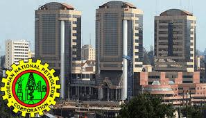 NNPC Towers Nigeria