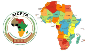 Ethiopia: Continental Free Trade Bloc Takes Off