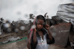 Tropical Cyclone Eloise, displace thousands in Mozambique