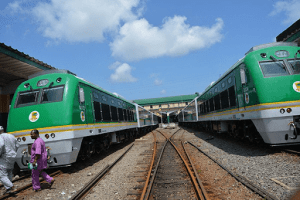 Construction Starts on Nigeria-Niger Railway Project