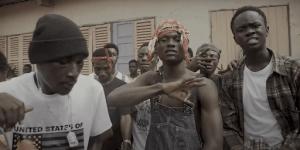 9 Must-Hear Songs From Ghana's Buzzing Drill Scene