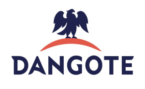Nigeria: Dangote Cement to Pay Over N97 Billion Tax for 2020