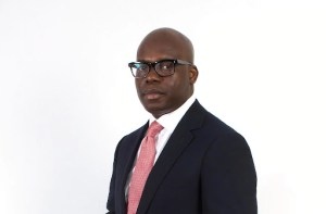 Oando PLC Group Chief Executive Promotes Role of Indigenous Energy Companies at African Energy Week