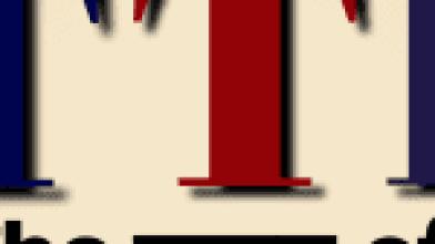 मुजफ्फरपुर से मणि भूषण शर्मा की रिपोर्ट
