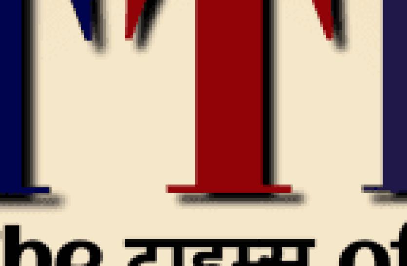 Mission Up 2022: Lalu Yadav meets Mulayam, Swatantra Dev Singh meets Rajbhar, rounds of meetings begin