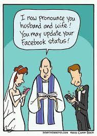 husband-comics2