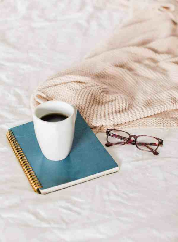 13 Types of Journaling for different writing journal Styles