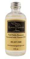 karma-naturals-nail-polish-remover
