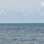 Smathers Beach