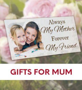Home_Category-Mother-Gifts