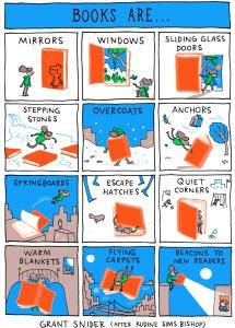 books-are-grant-snider
