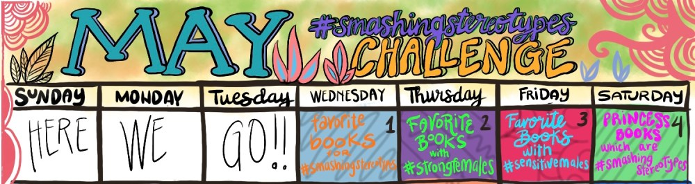 Challenge Week 1