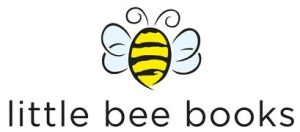 Little-Bee-Books-Logo-e1505769066989