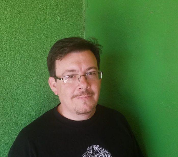 David-Bowles-cpp-CROPPED-lo-res-768x679