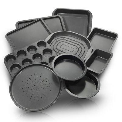Bakeware Set