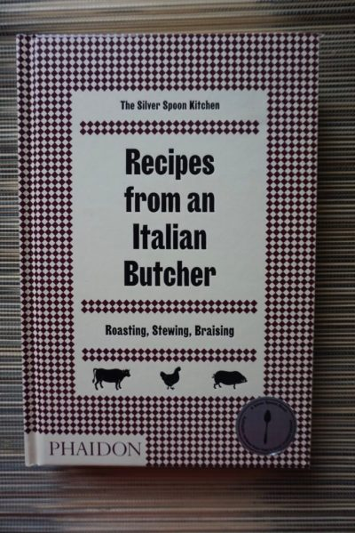 The recipes champion the dishes that Rose Gray and Ruth Rogers love about classes regional Italian cooking and feature recipes the they cook at their restaurant and in their home.