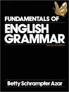 english-grammar-black
