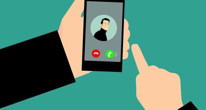 The Latest Technology Strengthening Business Communication