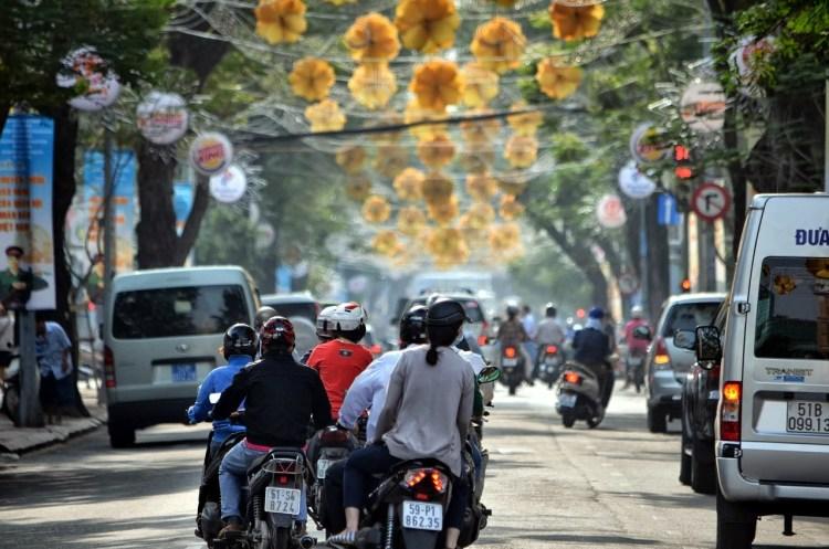 vietnam 2463460 1280