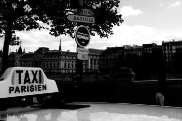 taxi 1130814 1280