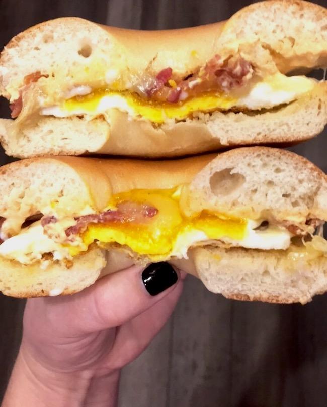 Breakfast-Sandwich-