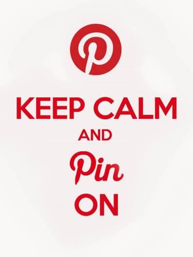 10 Ways to Increase Pinterest Followers