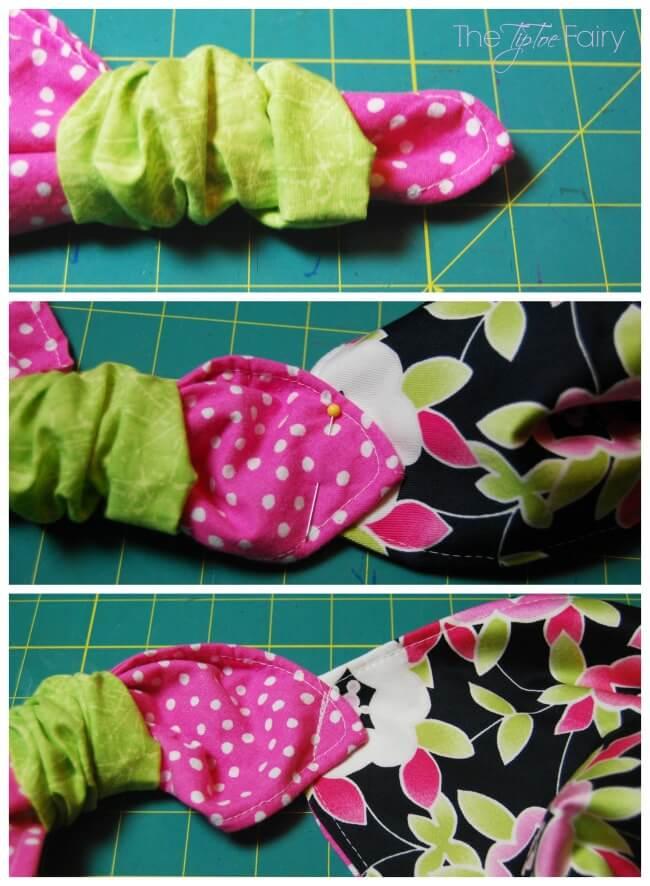 origami-12