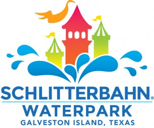 Ten Tips to have a great time at the Water Park! | The TipToe Fairy | Schlitterbahn WaterParks #BahnLove @schlitterbahn