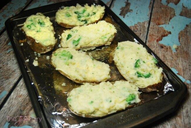 velveeta-potatoes-8