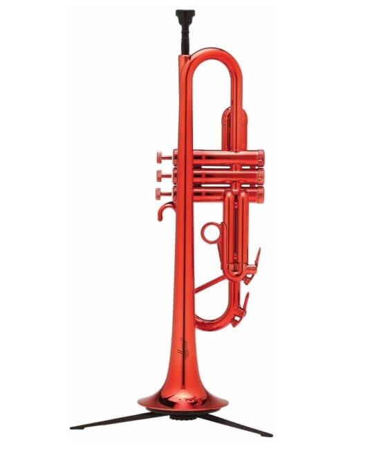 music-trumpet