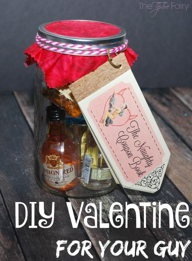 free printable  diy naughty coupon book for valentine u0026 39 s